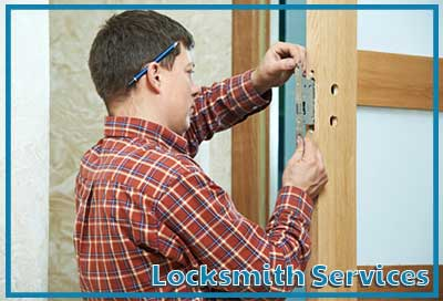 Carr Square MO Locksmith Store, St. Louis, MO 314-282-9583